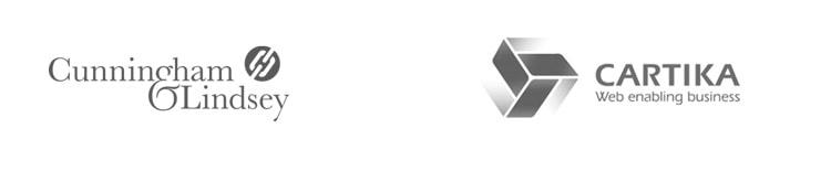 logo-list-aw_01